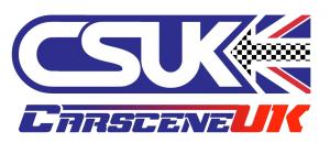 Car Scene UK Media