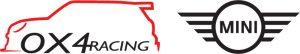 OX4 Racing Logo