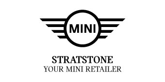 Stratstone MINI Group